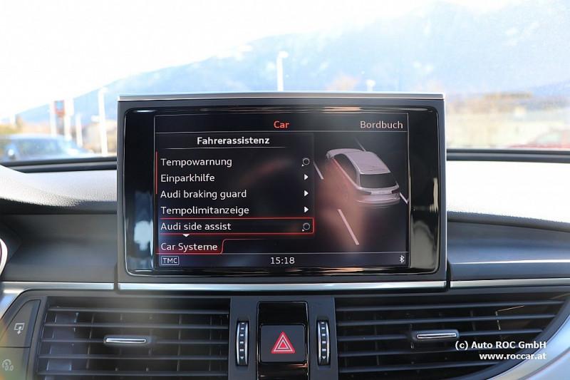 179883_1406445535469_slide bei Auto ROC GmbH in Spittal an der Drau