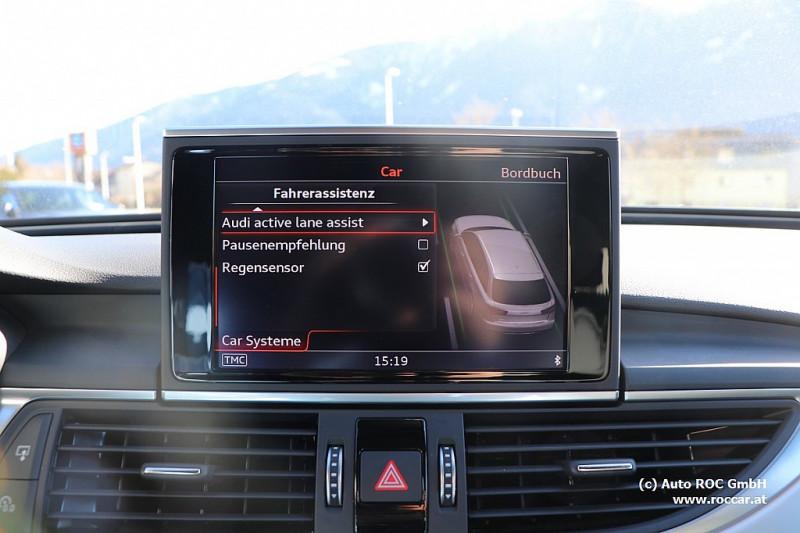 179883_1406445535471_slide bei Auto ROC GmbH in Spittal an der Drau