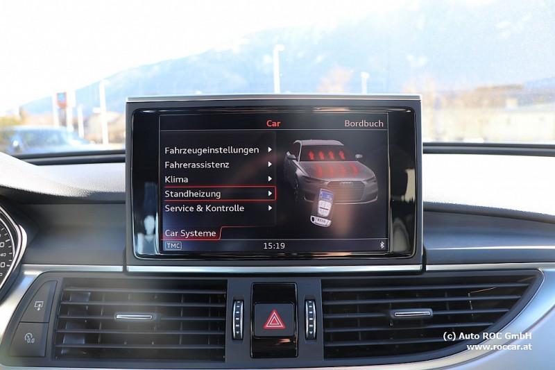 179883_1406445535473_slide bei Auto ROC GmbH in Spittal an der Drau