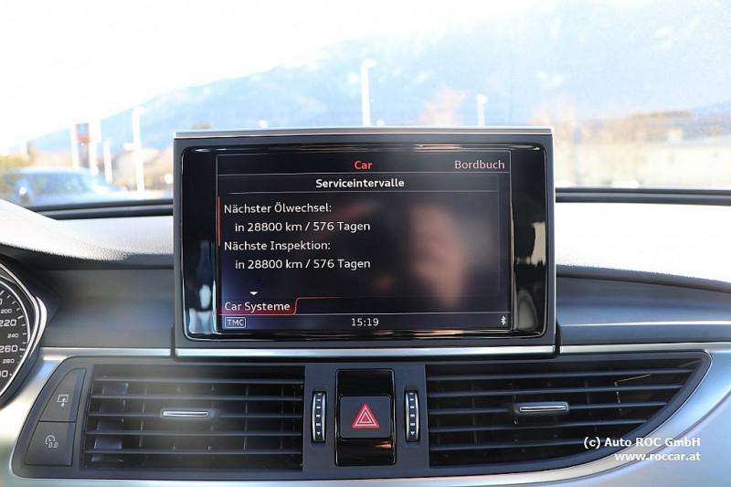 179883_1406445535475_slide bei Auto ROC GmbH in Spittal an der Drau