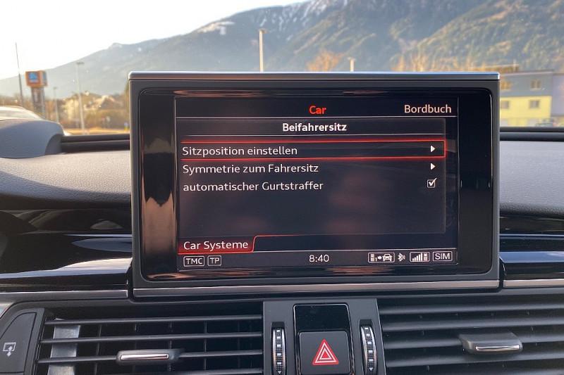 179919_1406442411181_slide bei Auto ROC GmbH in Spittal an der Drau