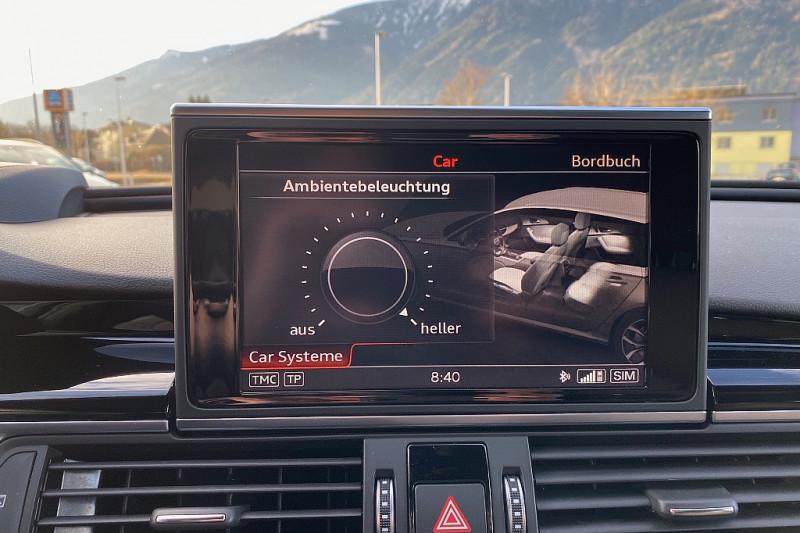 179919_1406442411193_slide bei Auto ROC GmbH in Spittal an der Drau