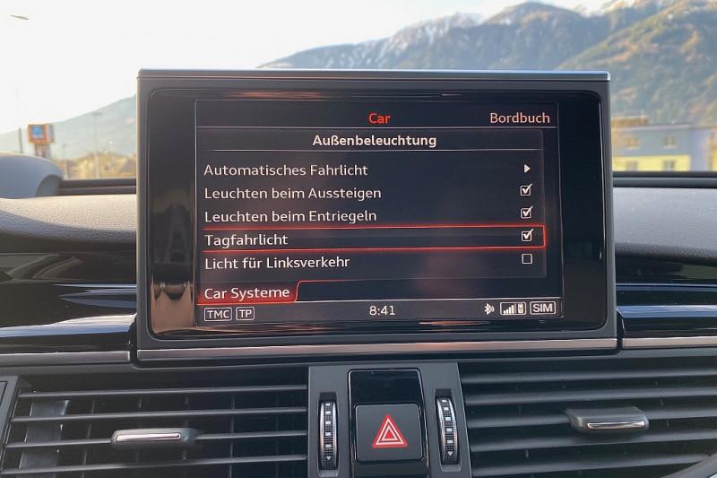 179919_1406442411215_slide bei Auto ROC GmbH in Spittal an der Drau