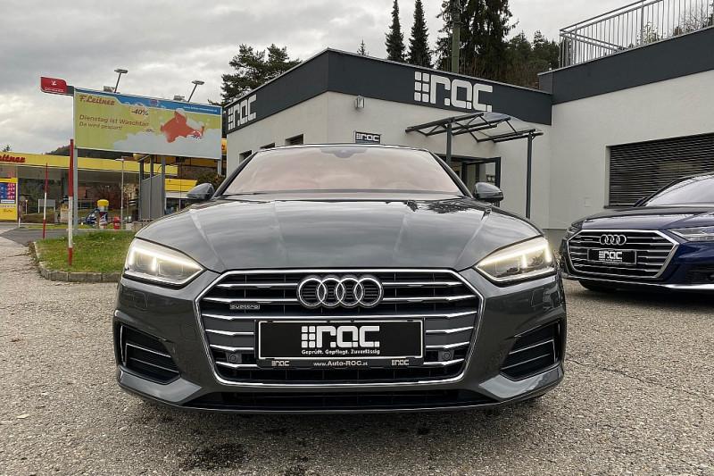 180059_1406434420839_slide bei Auto ROC GmbH in Spittal an der Drau