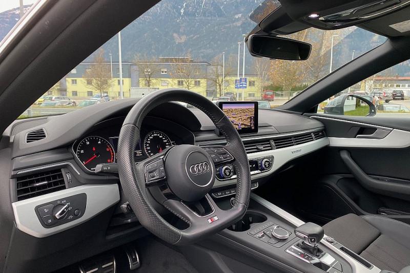 180059_1406434420857_slide bei Auto ROC GmbH in Spittal an der Drau