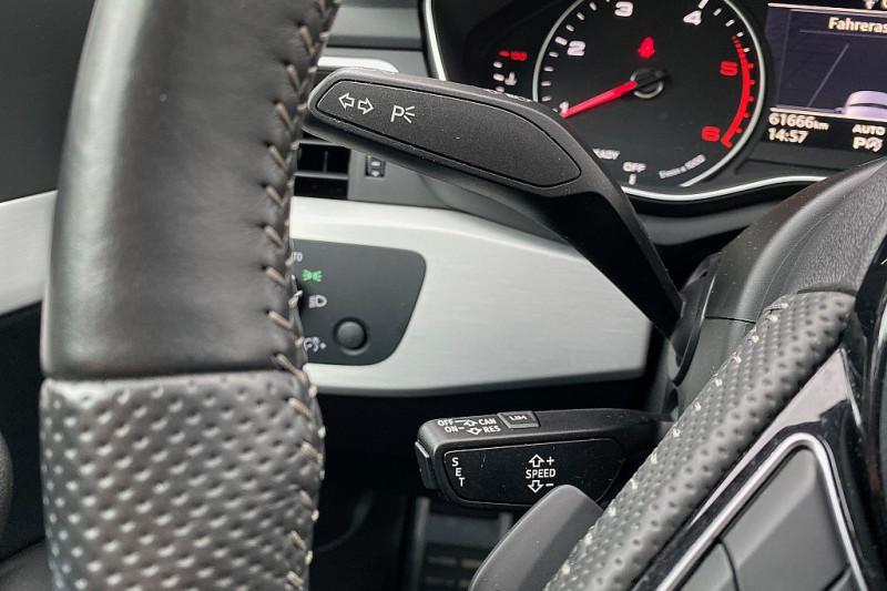180059_1406434420887_slide bei Auto ROC GmbH in Spittal an der Drau