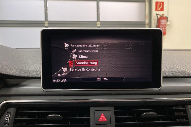 180158_1406435284867_slide bei Auto ROC GmbH in Spittal an der Drau