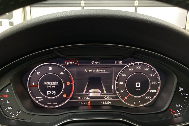 180158_1406435284871_slide bei Auto ROC GmbH in Spittal an der Drau