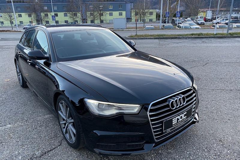 180194_1406435613273_slide bei Auto ROC GmbH in Spittal an der Drau