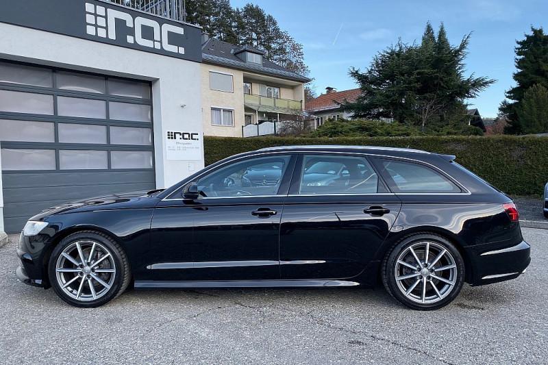 180194_1406435613279_slide bei Auto ROC GmbH in Spittal an der Drau