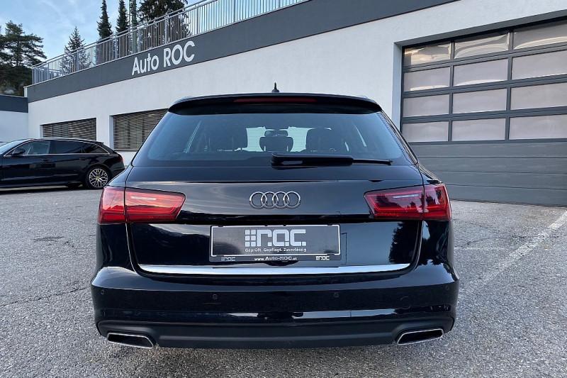 180194_1406435613283_slide bei Auto ROC GmbH in Spittal an der Drau