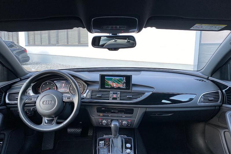 180194_1406435613301_slide bei Auto ROC GmbH in Spittal an der Drau