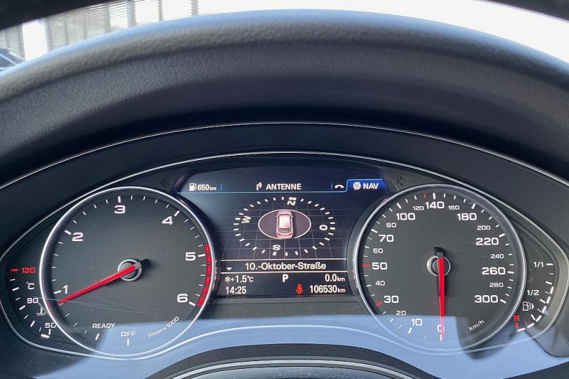 180194_1406435613317_slide bei Auto ROC GmbH in Spittal an der Drau