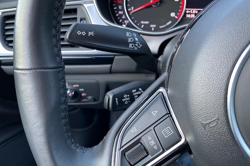 180194_1406435613319_slide bei Auto ROC GmbH in Spittal an der Drau