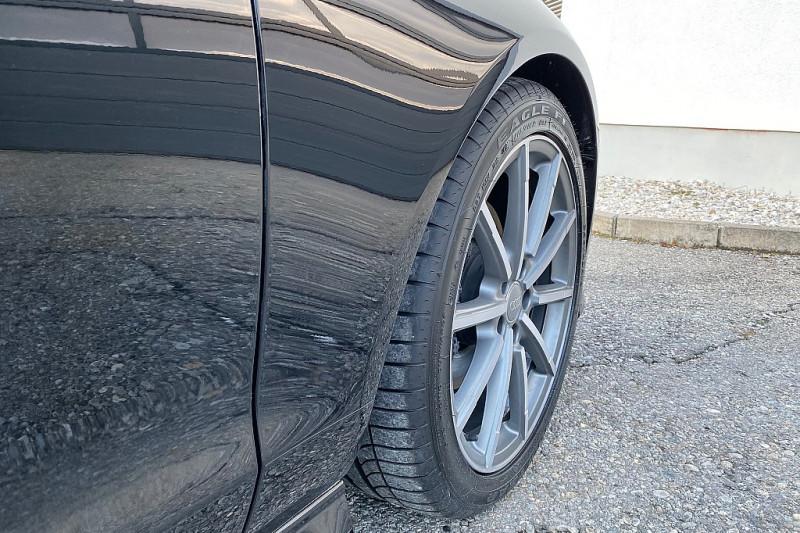 180194_1406435613329_slide bei Auto ROC GmbH in Spittal an der Drau