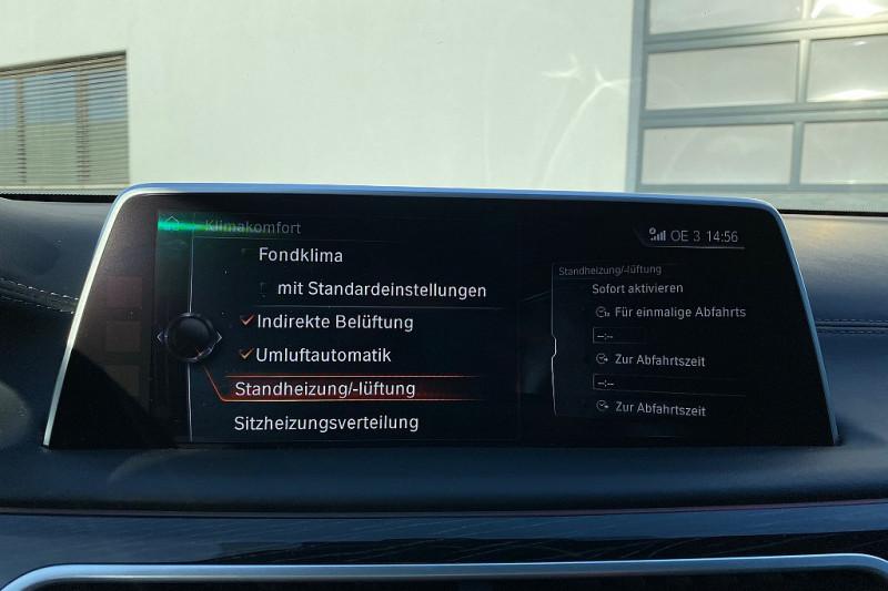 180324_1406435613581_slide bei Auto ROC GmbH in Spittal an der Drau
