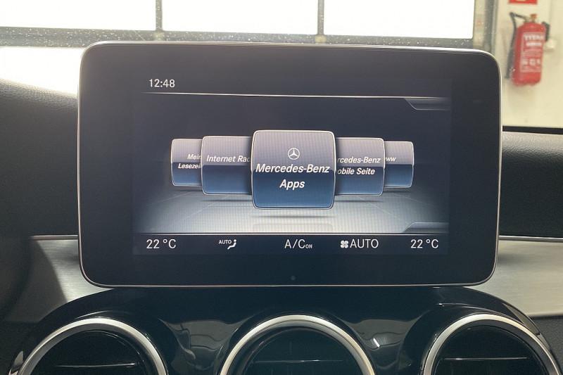 180393_1406435284993_slide bei Auto ROC GmbH in Spittal an der Drau