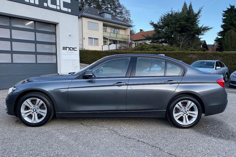180640_1406437430005_slide bei Auto ROC GmbH in Spittal an der Drau