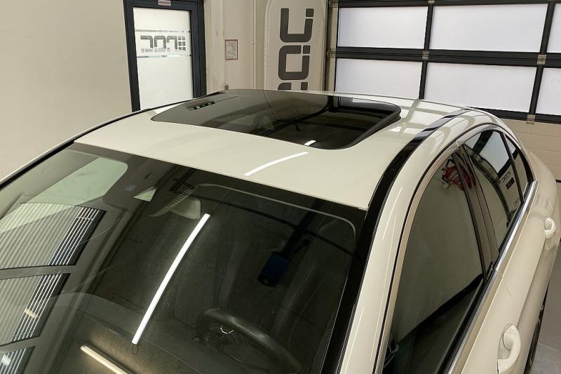 180673_1406437247787_slide bei Auto ROC GmbH in Spittal an der Drau