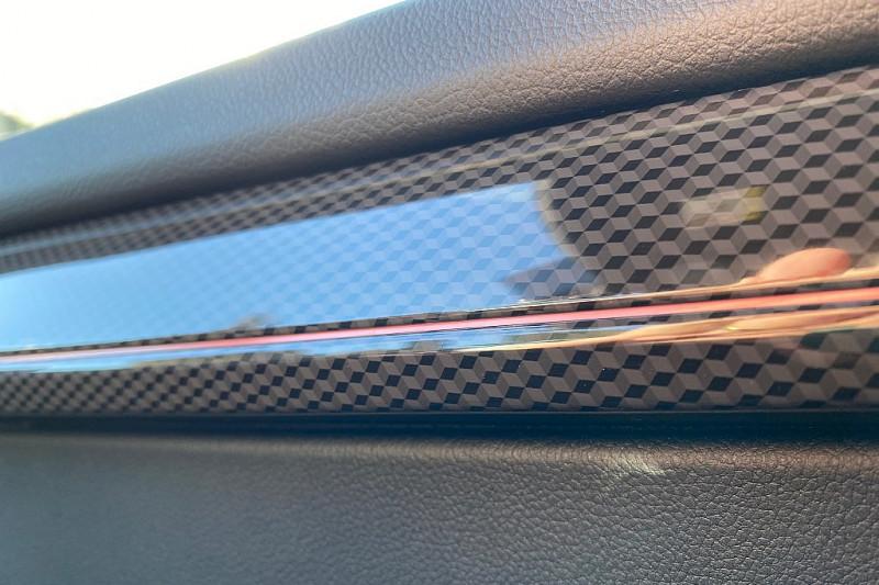 180894_1406440924635_slide bei Auto ROC GmbH in Spittal an der Drau