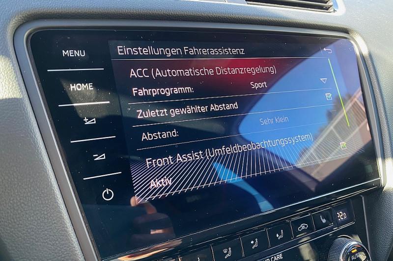 180894_1406440924645_slide bei Auto ROC GmbH in Spittal an der Drau
