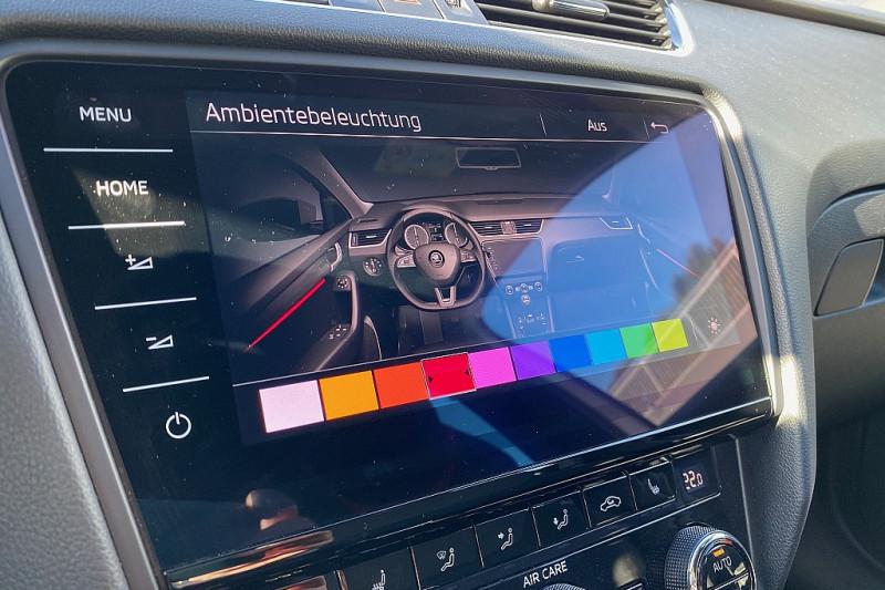 180894_1406440924647_slide bei Auto ROC GmbH in Spittal an der Drau