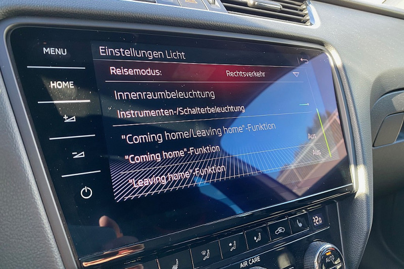180894_1406440924649_slide bei Auto ROC GmbH in Spittal an der Drau