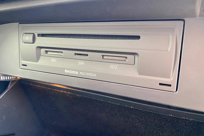 180894_1406440924677_slide bei Auto ROC GmbH in Spittal an der Drau