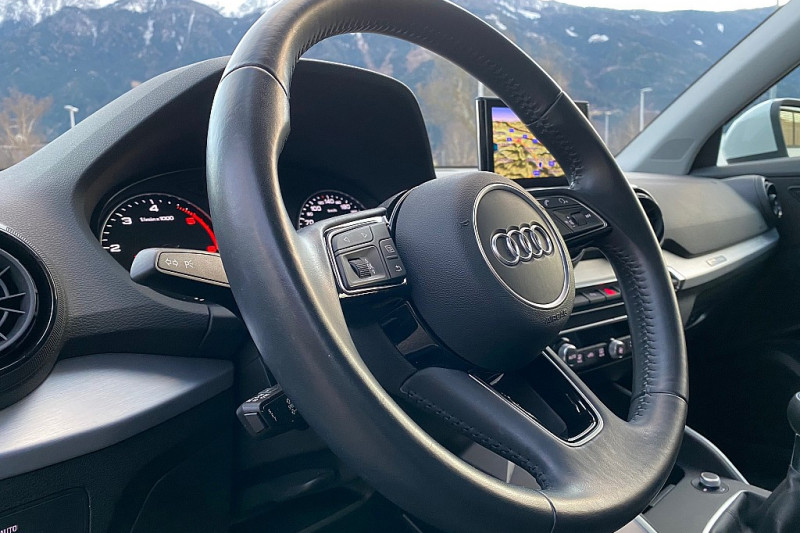 181120_1406440925765_slide bei Auto ROC GmbH in Spittal an der Drau