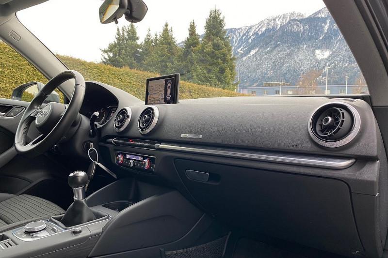 181405_1406443464169_slide bei Auto ROC GmbH in Spittal an der Drau
