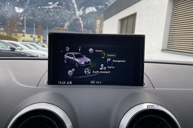 181405_1406443464181_slide bei Auto ROC GmbH in Spittal an der Drau