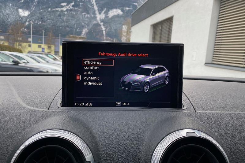 181405_1406443464183_slide bei Auto ROC GmbH in Spittal an der Drau