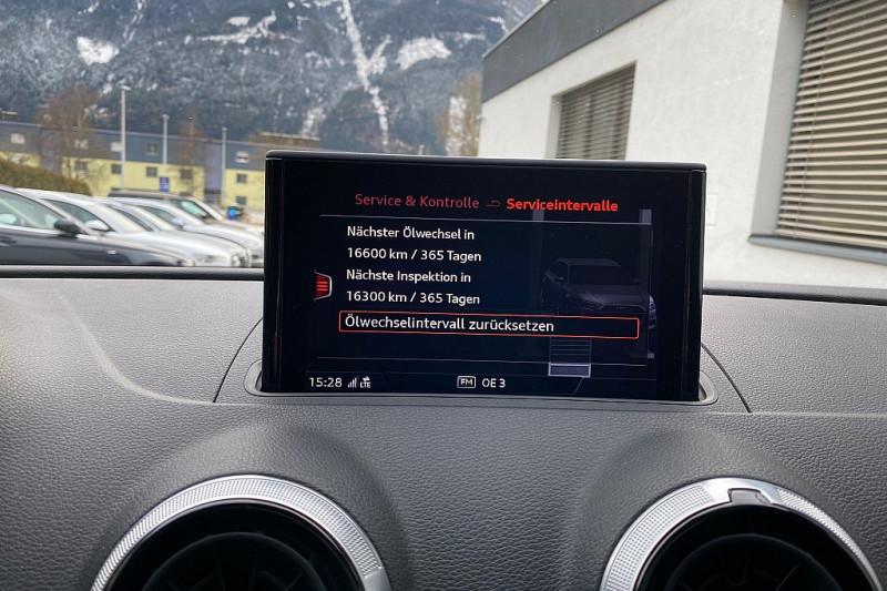 181405_1406443464185_slide bei Auto ROC GmbH in Spittal an der Drau