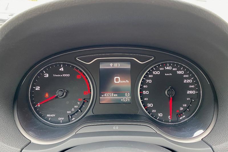 181405_1406443464189_slide bei Auto ROC GmbH in Spittal an der Drau