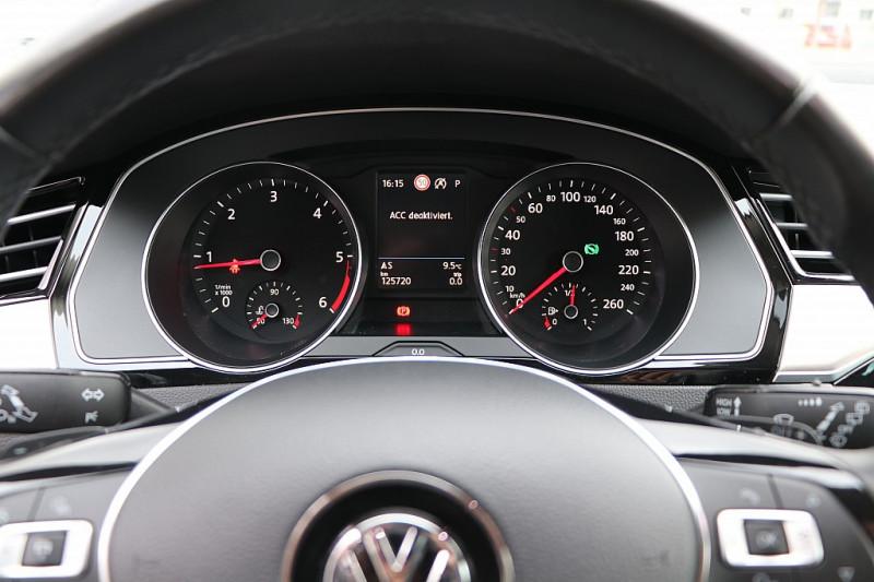 181655_1406444397895_slide bei Auto ROC GmbH in Spittal an der Drau