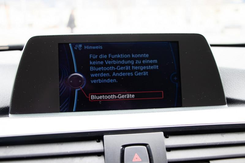 182045_1406444639661_slide bei Auto ROC GmbH in Spittal an der Drau