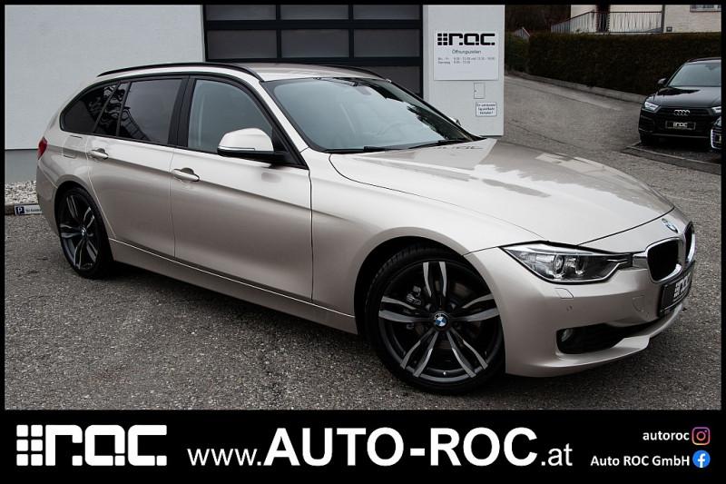 182045_1406444639671_slide bei Auto ROC GmbH in Spittal an der Drau