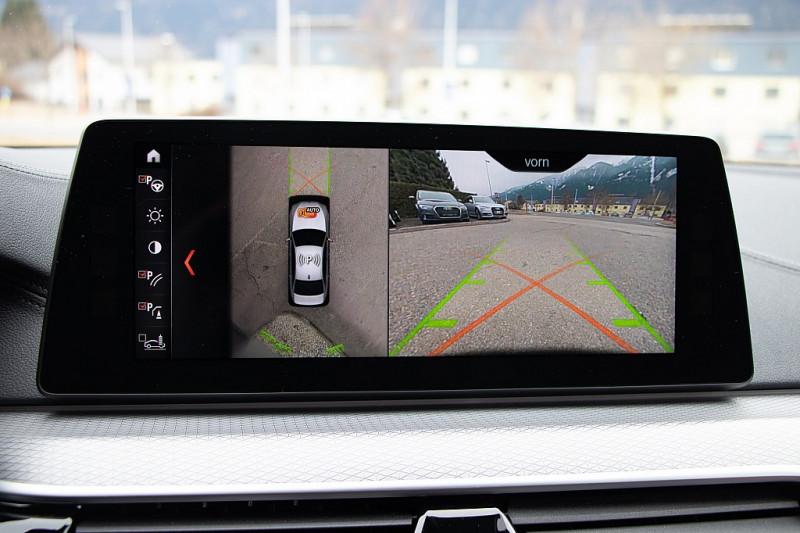 182047_1406444676723_slide bei Auto ROC GmbH in Spittal an der Drau