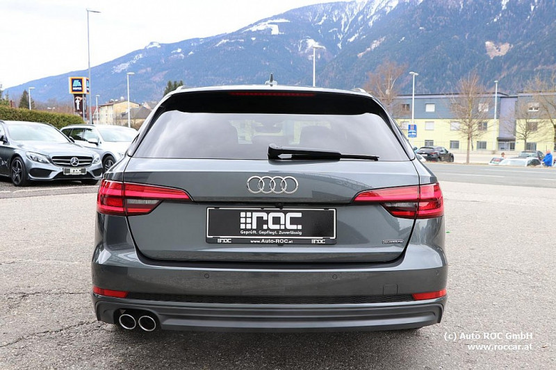 183944_1406445871103_slide bei Auto ROC GmbH in Spittal an der Drau