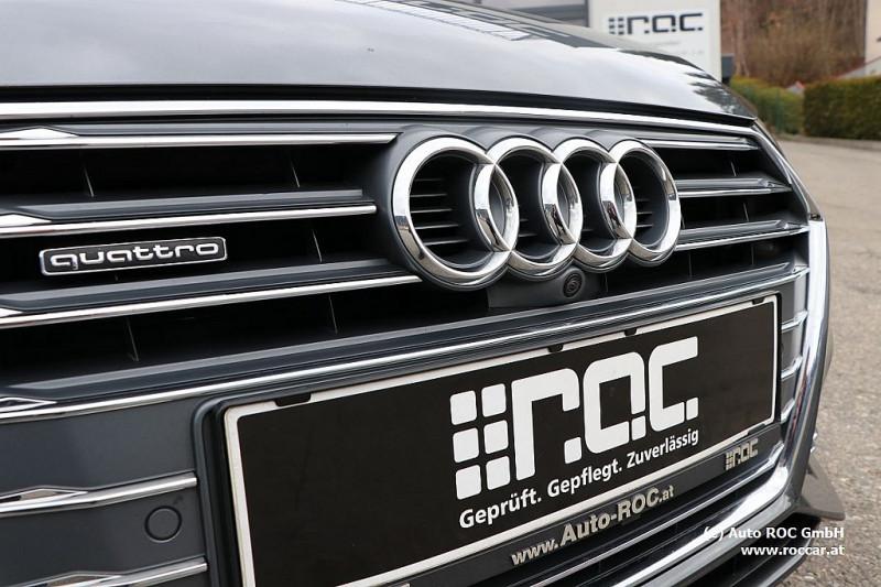 183944_1406445871111_slide bei Auto ROC GmbH in Spittal an der Drau