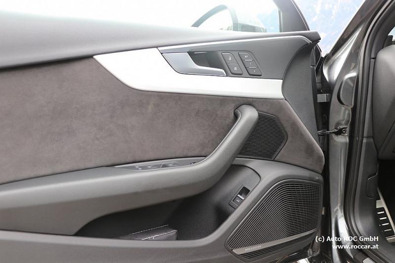 183944_1406445871117_slide bei Auto ROC GmbH in Spittal an der Drau