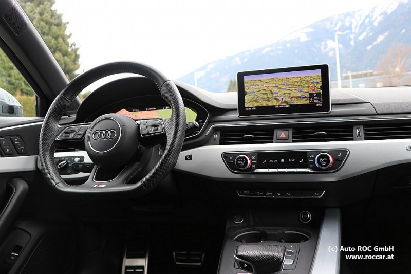183944_1406445871133_slide bei Auto ROC GmbH in Spittal an der Drau