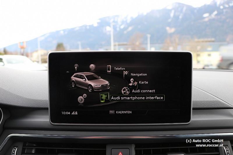 183944_1406445871137_slide bei Auto ROC GmbH in Spittal an der Drau