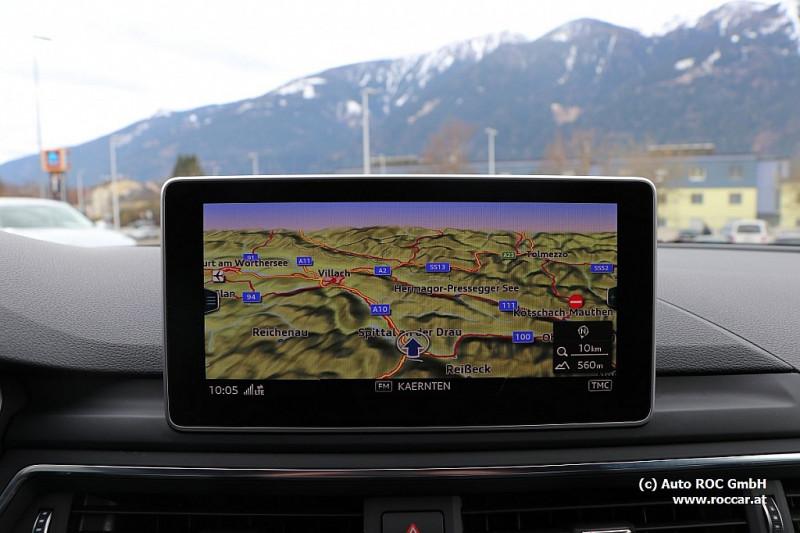 183944_1406445871139_slide bei Auto ROC GmbH in Spittal an der Drau