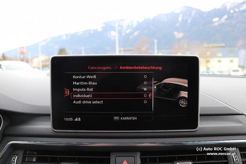 183944_1406445871141_slide bei Auto ROC GmbH in Spittal an der Drau