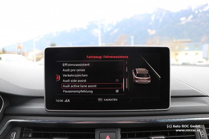 183944_1406445871145_slide bei Auto ROC GmbH in Spittal an der Drau