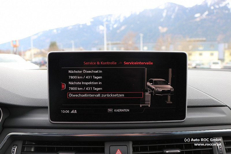 183944_1406445871147_slide bei Auto ROC GmbH in Spittal an der Drau