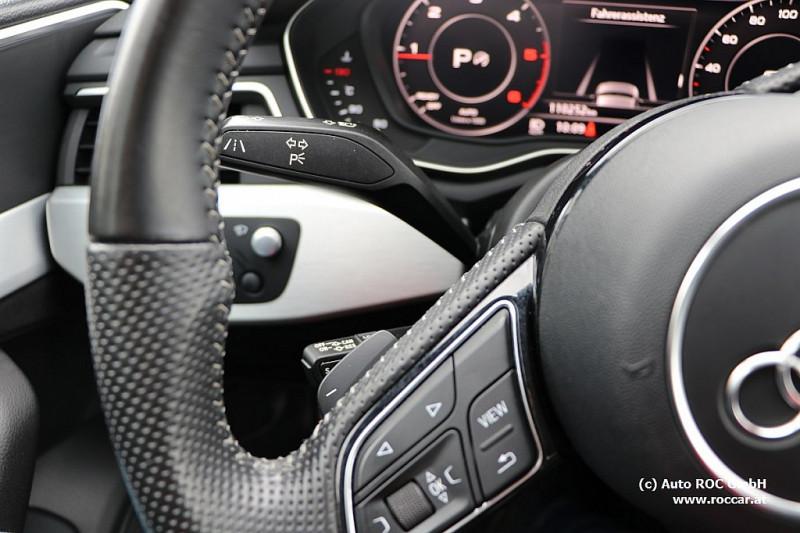 183944_1406445871155_slide bei Auto ROC GmbH in Spittal an der Drau
