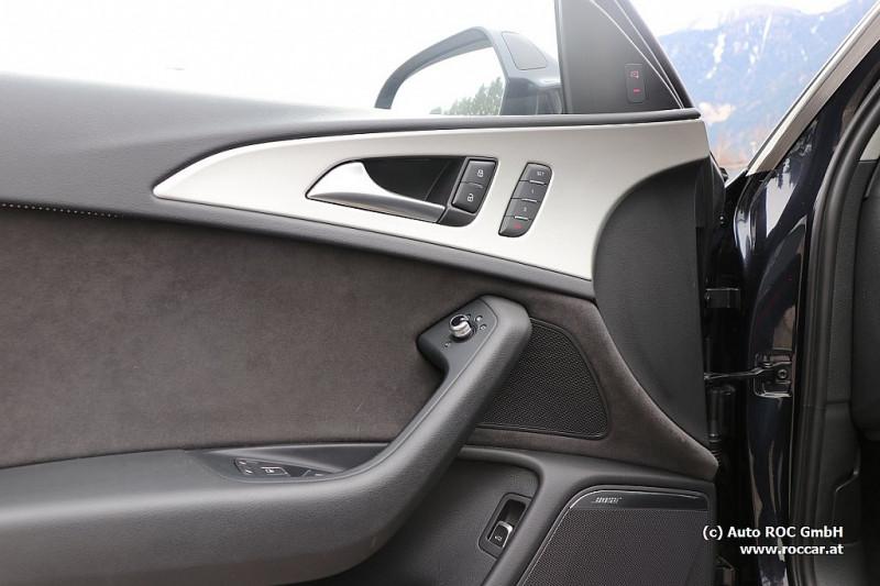 179913_1406445875817_slide bei Auto ROC GmbH in Spittal an der Drau