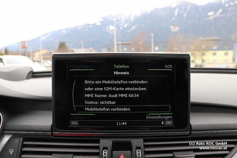 179913_1406445875837_slide bei Auto ROC GmbH in Spittal an der Drau